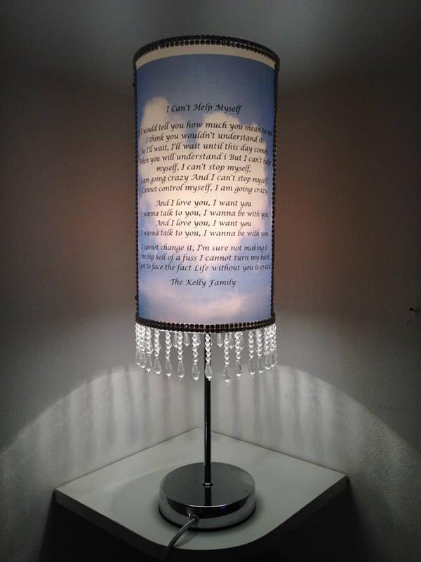 Lampe lampe fur badspiegel badspiegel fur beleuchtung lampen spiegel lampe led uber ana ip s - Lampe fur badspiegel ...